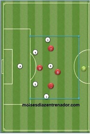 juego_posición_1_moises