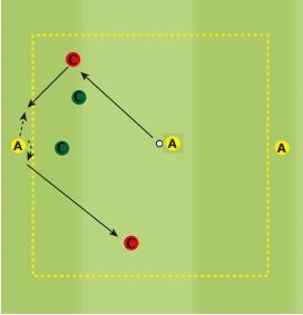 juego_posición_salida_balón