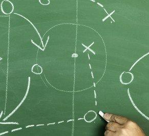 faltas indirectas en el fútbol