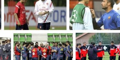 coaching-futbol
