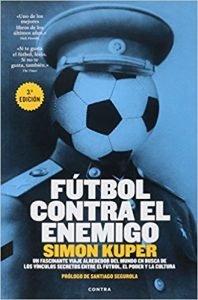 libros de futbol pdf descargar