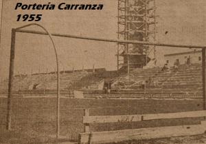 porteria-carranza-1955