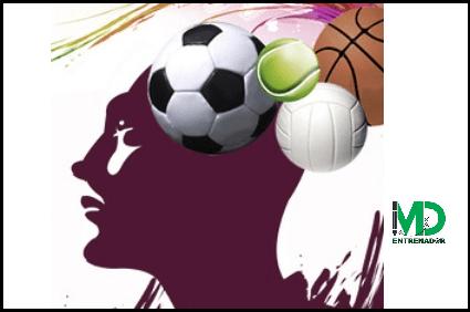 psicologo futbol
