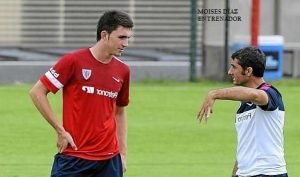 coaching-futbol-valverde