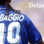 los mejores delanteros italianos