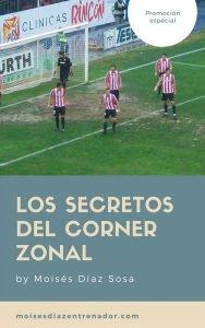 los secretos del corner zonal
