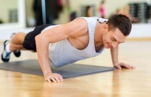 ejercicios preventivos futbol sin material