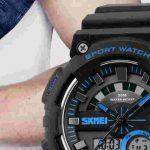 El mejor reloj deportivo calidad precio