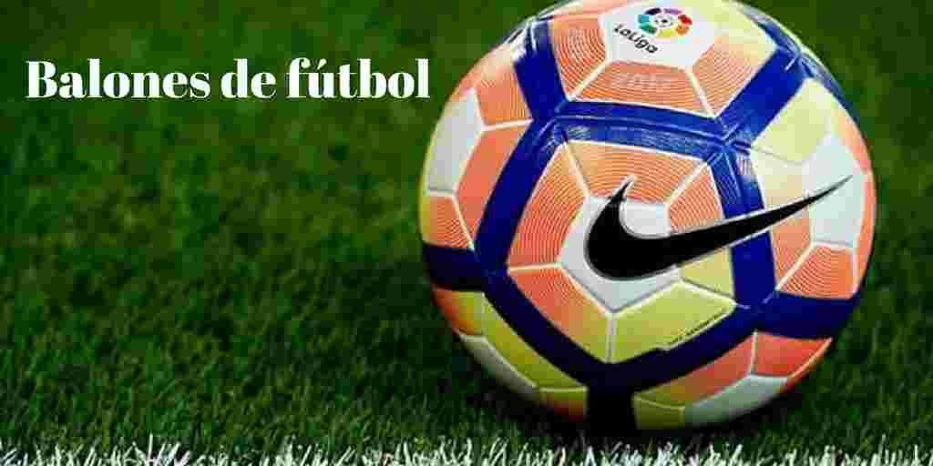 LOS MEJORES BALONES - Moisés Díaz entrenador de fútbol 6e083e9b36c02