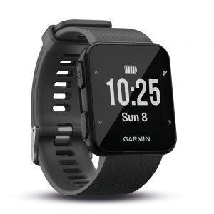 Garmin Forerunner 30 GPS El mejor reloj deportivo calidad precio
