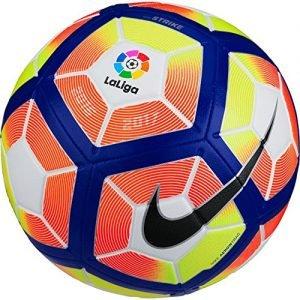 Nike Liga BBVA 2018