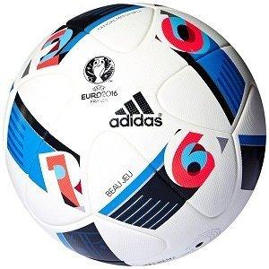 balón Adidas-Beau-Jeu-Euro16