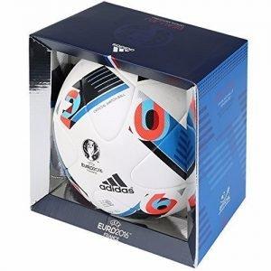balón de la eurocopa 2016