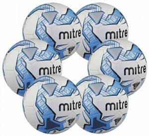 balones de fútbol mitre