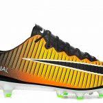 botas de futbol cesped artificial baratas