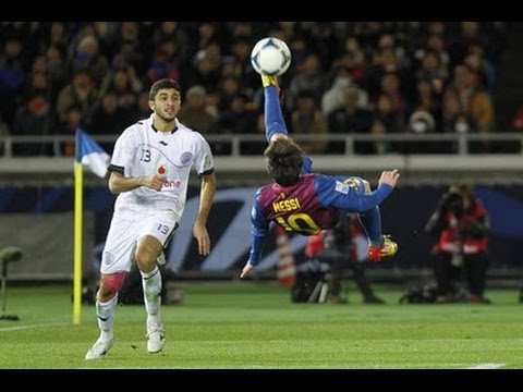 movimiento futbol