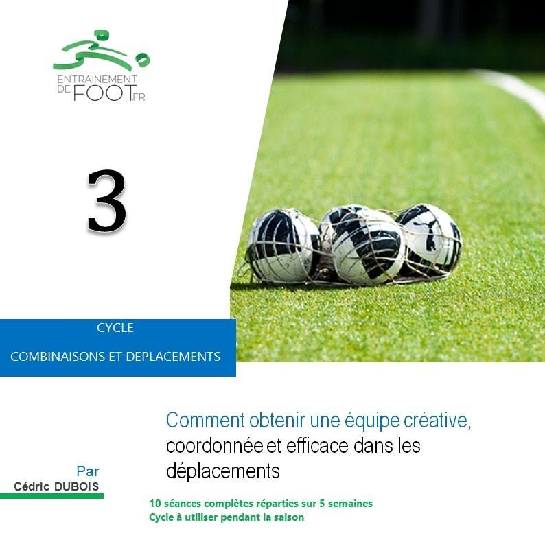 Entrenamiento de fútbol para combinaciones y viajes de personas mayores
