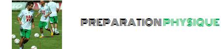 preparación física u16 u18
