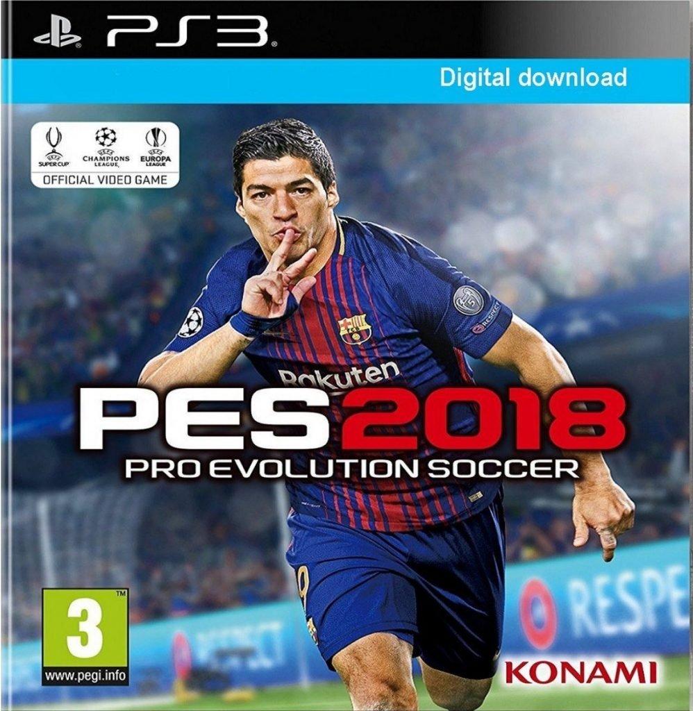 juegos de futbol consolas