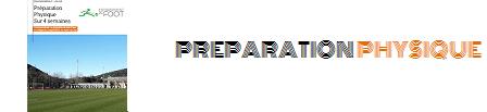 Preparación física u14-u15