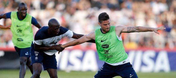 Usar la resistencia fundamental en el fútbol para mejorar