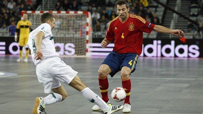 Las Mejores Frases De Fútbol Sala Moisés Díaz Entrenador
