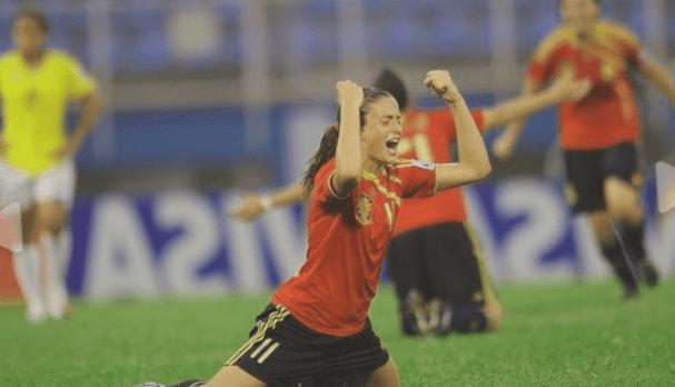 como jugar mejor al futbol