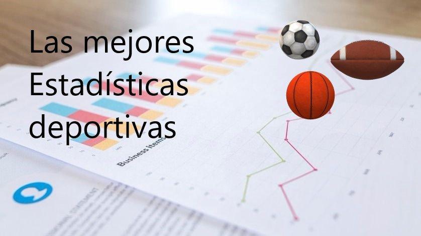 predicciones futbol bet365