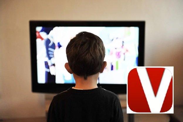 veetle televisión online en directo gratis